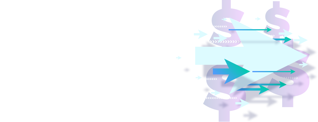 Getting out of Debt - A Guide for Aging Adults