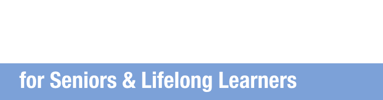 Free and Discounted Online Education Resources for Seniors and Lifelong Learners