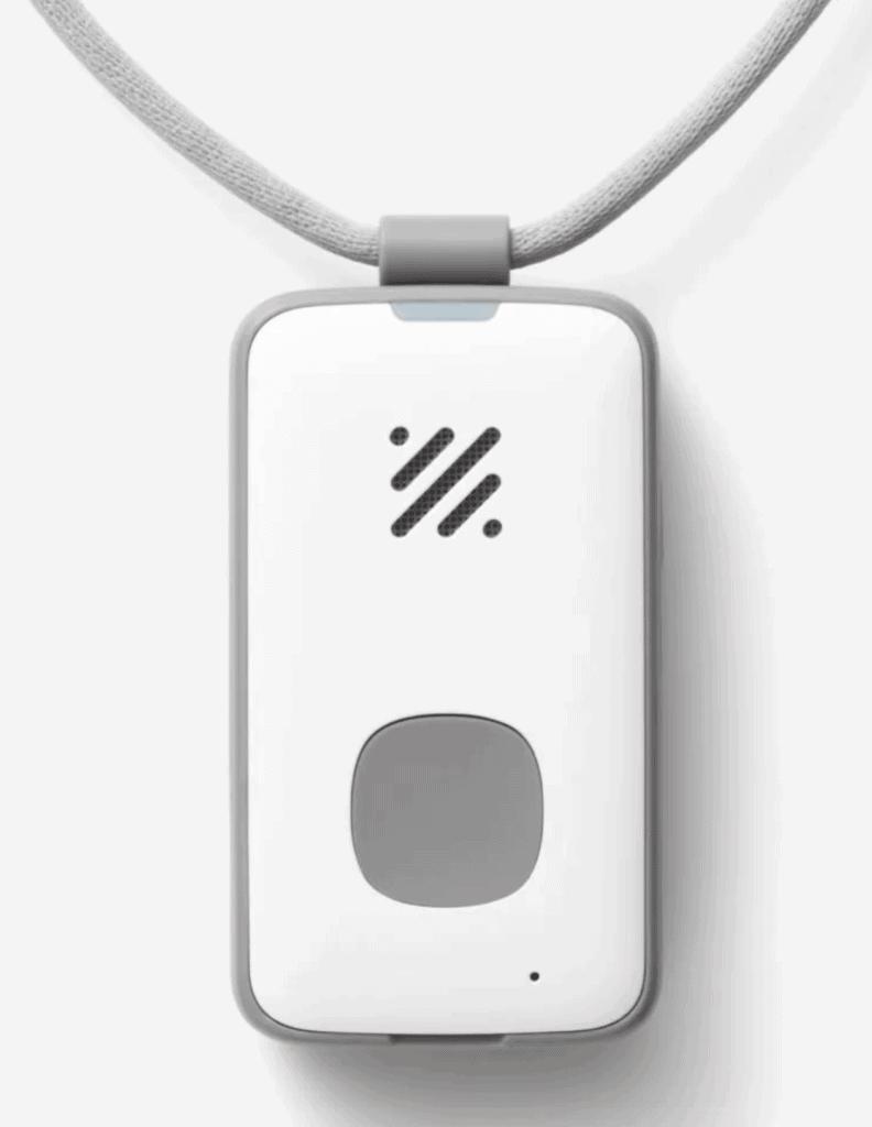LifeStation Mobile LTE
