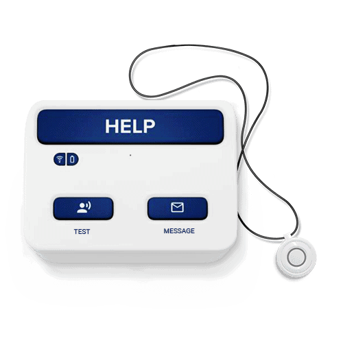 Medical Alert Cellular