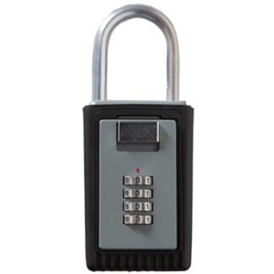 Alert1 Lock Box