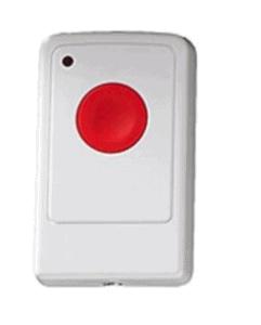Alert1 Wall Button