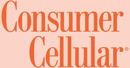 ConsumerCellular