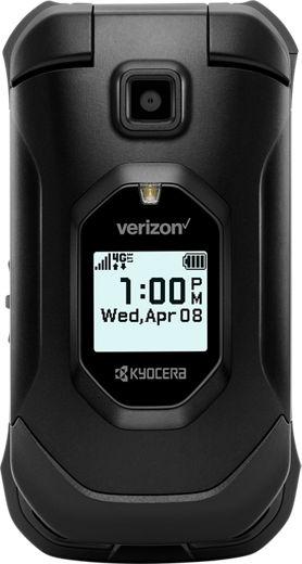 Kyocera DuraXV Extreme from Verizon