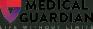 Medical Guardian Medical Alert
