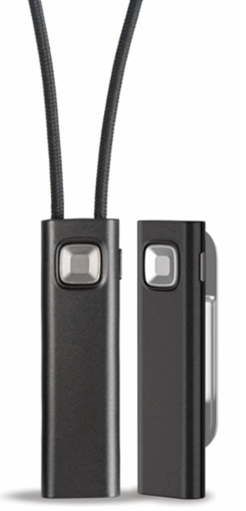 COM-DEX Remote Mic