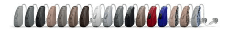 ReSound Products