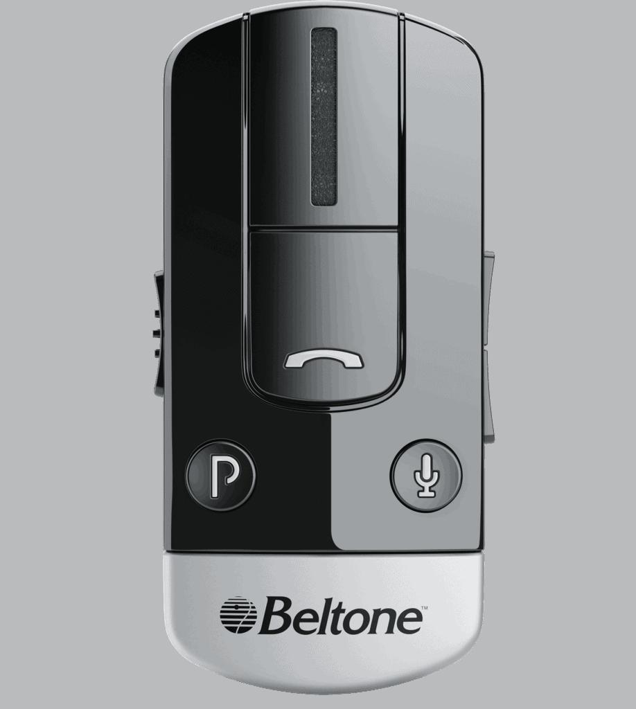 Beltone Phone Link 2