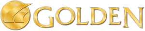 Golden Scooters Logo