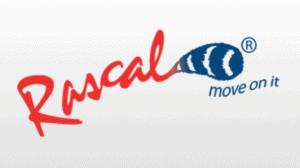 Rascal Scooter Logo