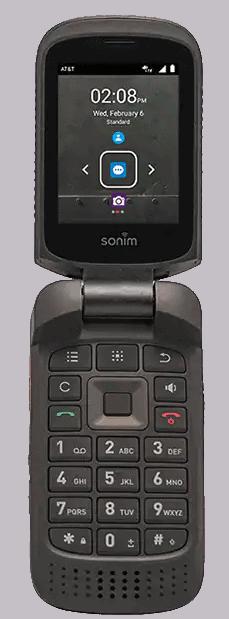 Sonim_XP3