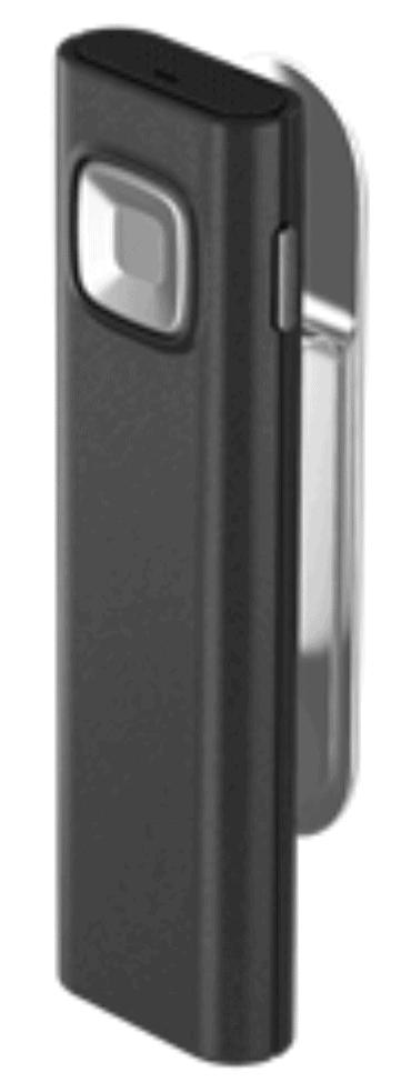 Widex ComDex Remote Mic