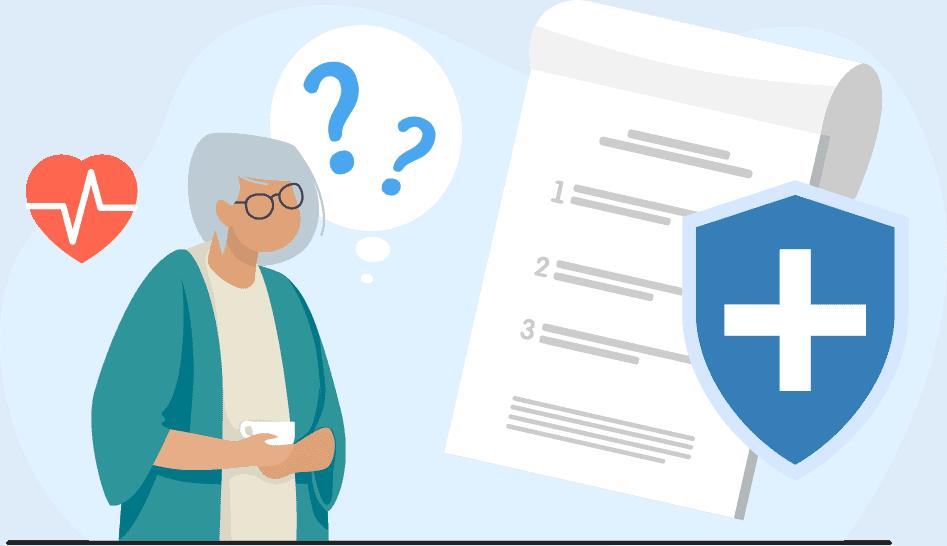 Choosing a Medigap Plan