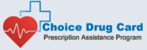 Choice_Drug_Card-removebg-preview