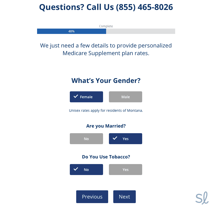 Answer Americo's three questions